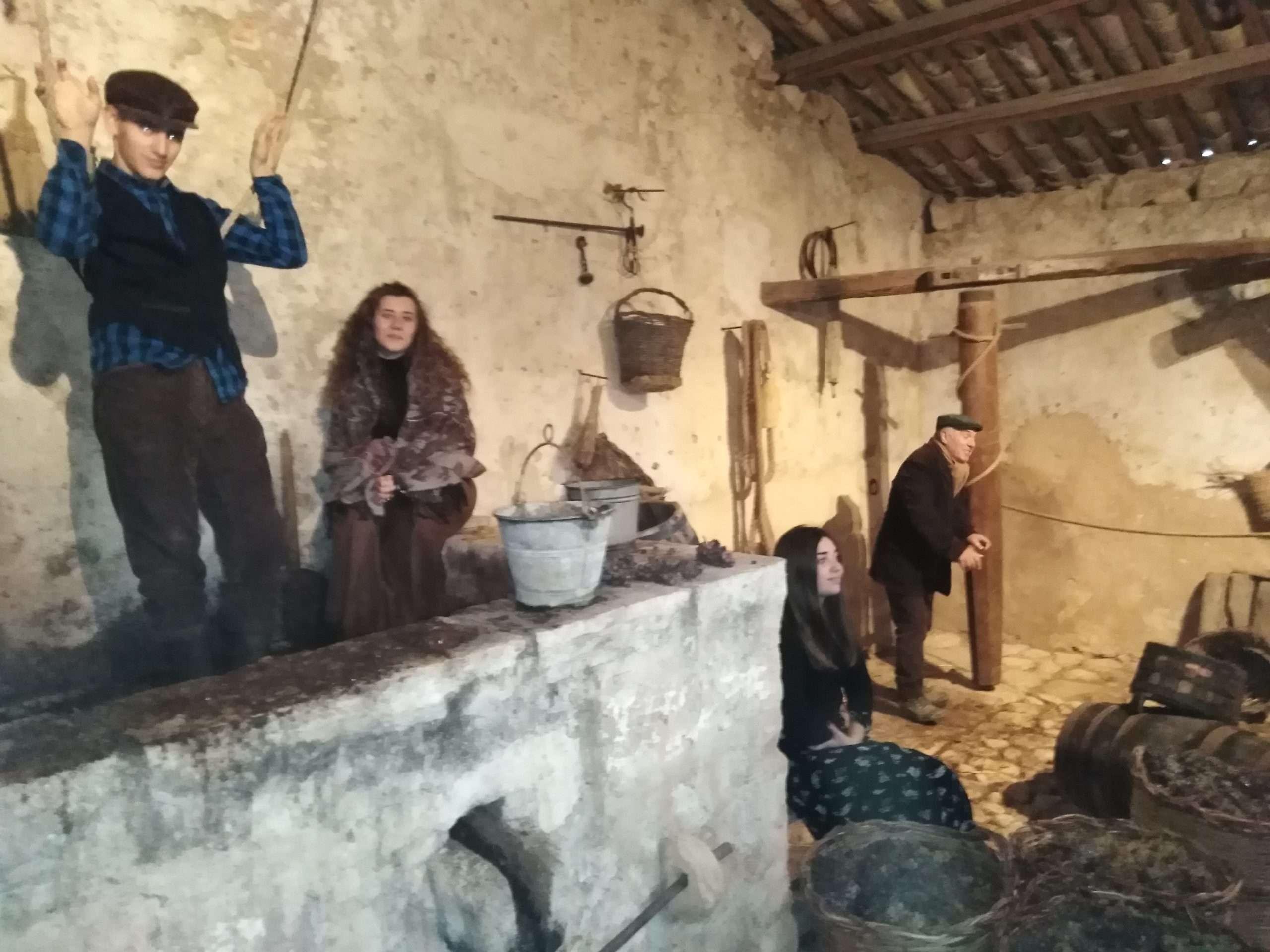 presepi-viventi-in.sicilia