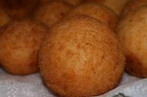 Arancine - ricetta siciliana