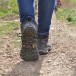 cammini in sicilia