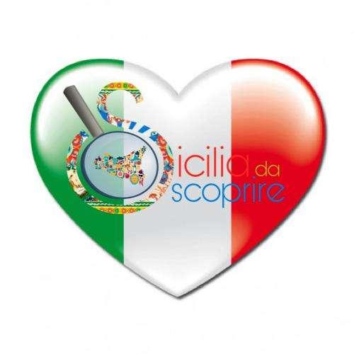 Sicilia da scoprire - Turismo esperienziale in Sicilia