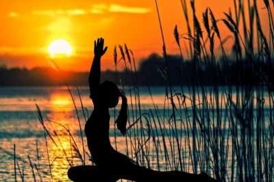 yoga marsala riserva stagnone