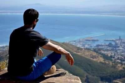 montagna yoga sicilia