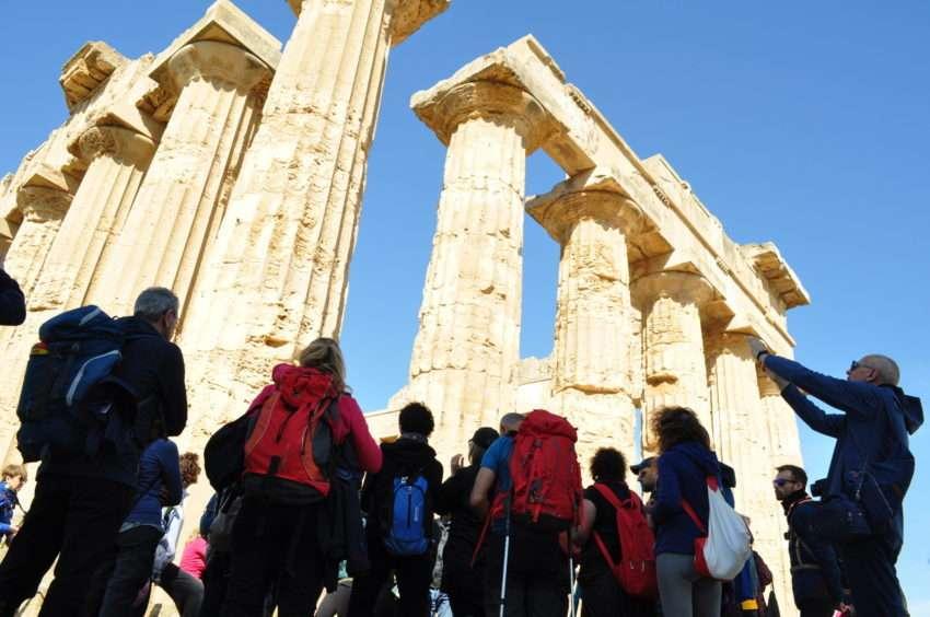 Sicilia-Selinunte-parco-archeologico