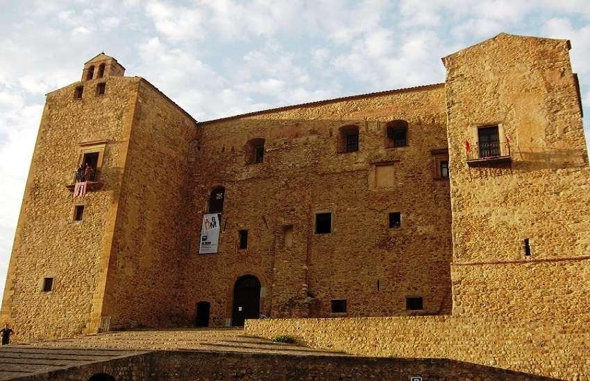 Sicilia escursioni villaggi siciliani