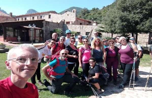 Sicilia madonie trekking sui sentieri del sorriso