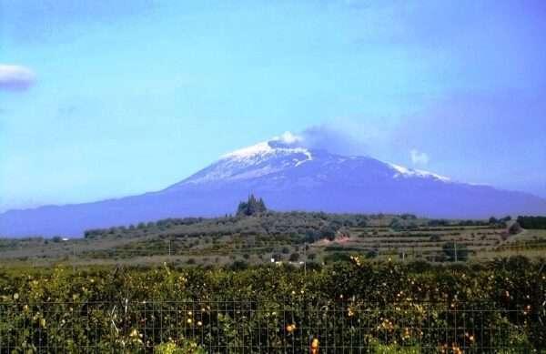 sicilia-etna-taormina-escursione