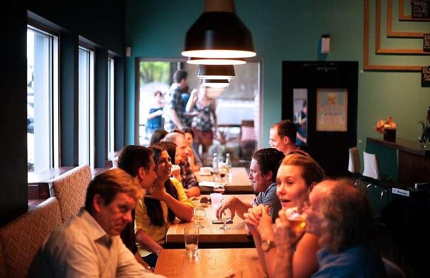 sicilia dove mangiare