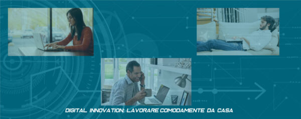 https://www.siciliadascoprire.it/comodamente-assistito-lo-smart-working-che-il-siciliano-attendeva/